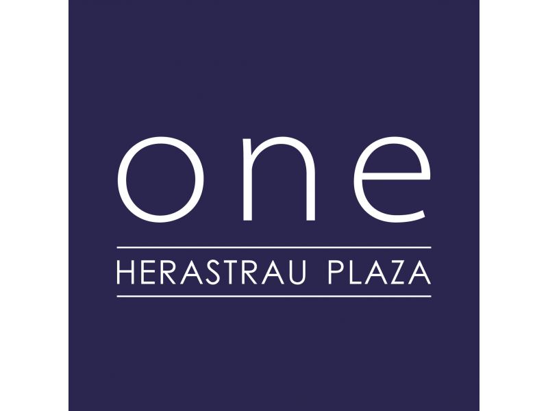 One Herastrau Plaza
