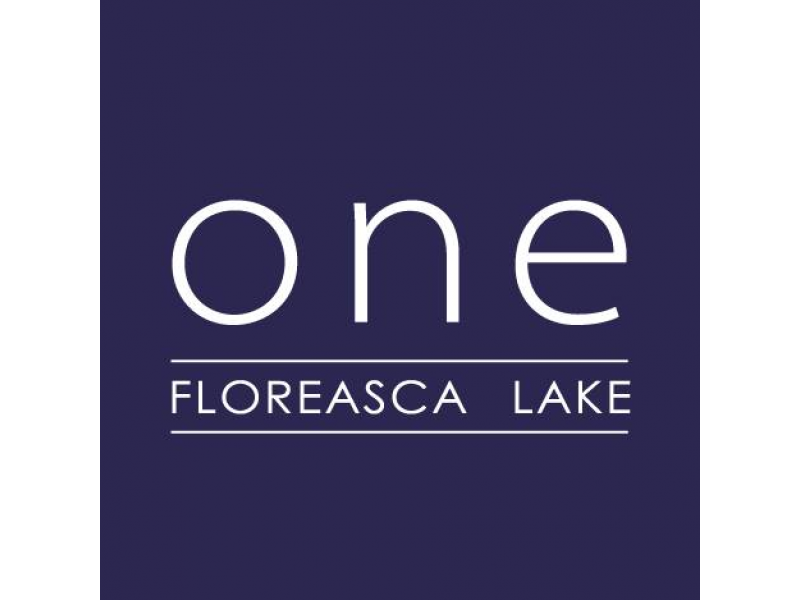 One Floreasca Lake