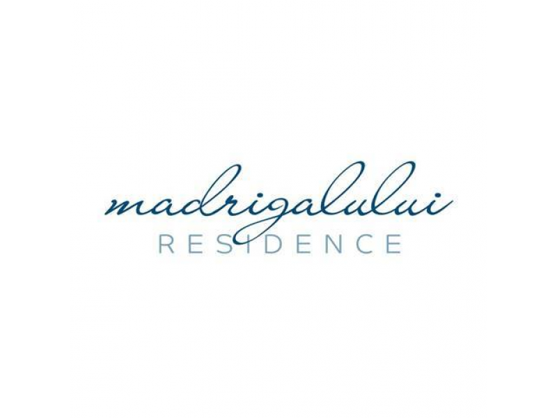 Madrigalului Residence
