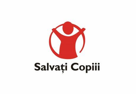 Save the Children Romania