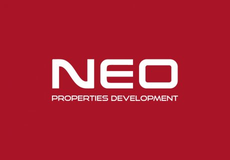 NEO - a new residential division