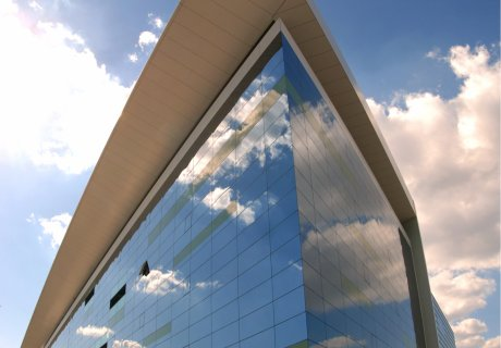 North of Bucharest attracts EUR 1 bln investment