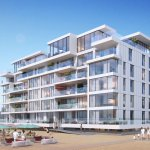 Neo Mamaia to receive building permits