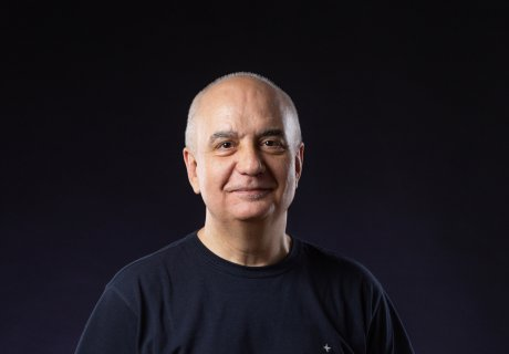 Marius Călin extended interview in Capital magazine