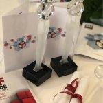 Residential Developer and Residential Luxury Development Awards
