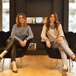Lemon Interior Design launches Office Division