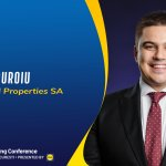 Mihai Păduroiu speaker at Employer Branding Conference
