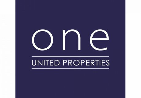 One United Properties in Romania's 100 most valuable companies