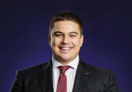 Mihai Păduroiu on ZF După Afaceri Premium