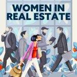 Lemon Interior Design for BREC's Women in Real Estate