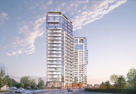 One United Properties prepays the EUR 20 million bonds