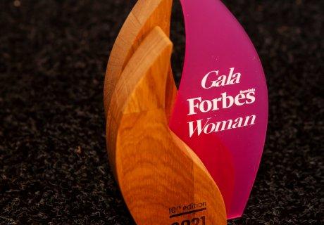 The most influential women in interior design in Romania