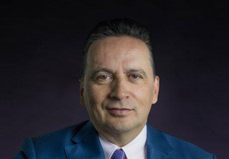 Claudio Cisullo as Chairman of the Board of Directors