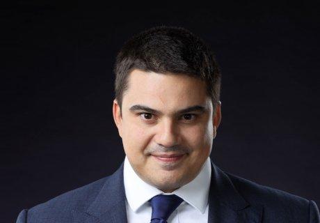 Mihai Păduroiu for Investment Reports