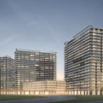 One United Properties acquires a 25,350 sqm land in Bucharest